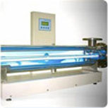 UV Systems for Water